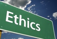 Ethics. flickr photo by skiing2012 https://flickr.com/photos/assessment/5539347189 shared under a Creative Commons (BY-NC-SA) license